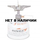 Титановая газовая горелка Kovea KB-0707 Supalite Titanium Stove