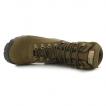 Утепленные непромокаемые ботинки для охотников с высокими берцами Husky High 01