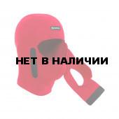 Подшлемник BASK THOR V2 красный