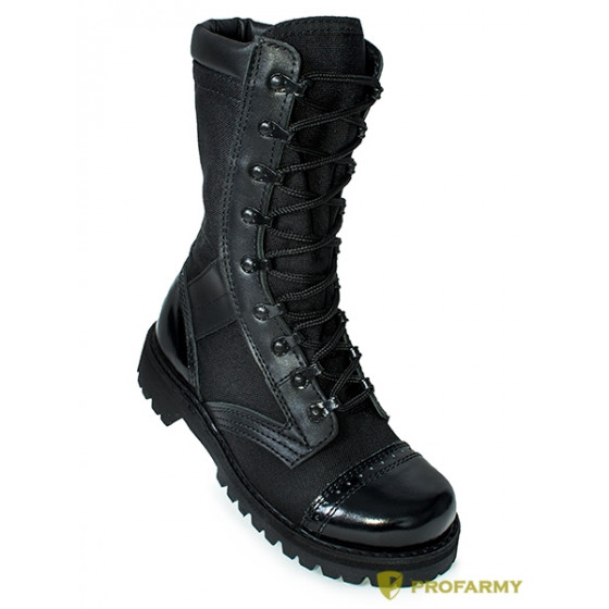 8433353f Ботинки с высоким берцем Амальгама Аг М-3, производитель PROFARMY ...