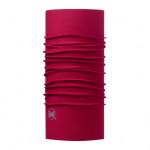 Бандана Buff Original Solid Rojo 100404