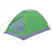 Палатка Greenell Моби 2 V2