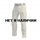 Брюки Helikon-Tex Outdoor Tactical Pants nylon khaki
