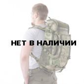 Рюкзак KE Tactical Sturm 40л Nylon 900 Den A-Tacs FG