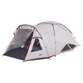 Палатка Alfena 3 nimbus grey, 410x200x130, 11433