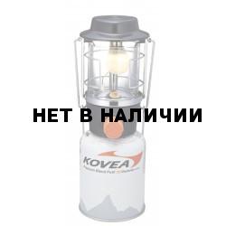 Лампа газовая большая Kovea Galaxy Gentleman KGL-1403