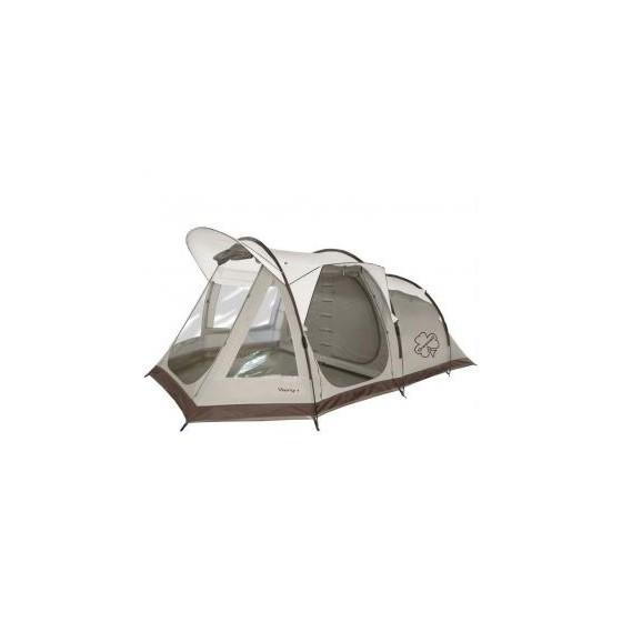 Палатка Greenell Вэрти 4