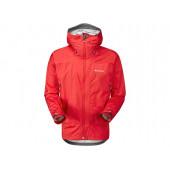 Куpтка мужская ATOMIC JKT, M alpine red, MATJAALPM3