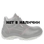 Ботинки кожаные РЕДГРЕЙ#2