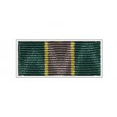 Орденская планка Медаль 150 лет ФССП
