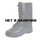 Ботинки с высоким берцем Тропик-Лайт