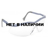 Очки защитные ЗМ QX1000 прозрачные
