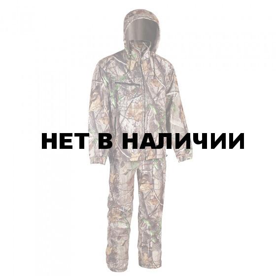 Костюм Никс Люкс (ткань Алова)