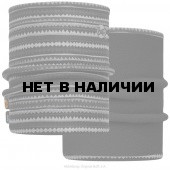 Шарф Buff Reversible Polar neckwarmer Picus Grey/Black 113147.937