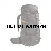 Рюкзак YUKON 60 black, 1353.040