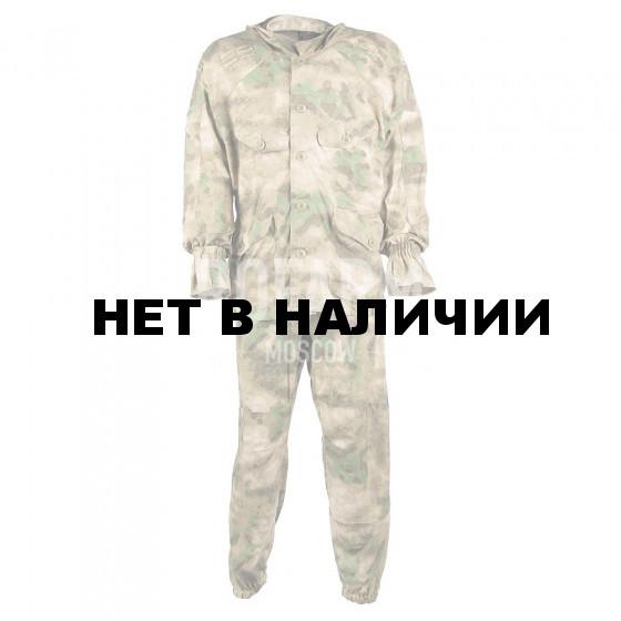 Костюм Сумрак MPP-17 (FG)
