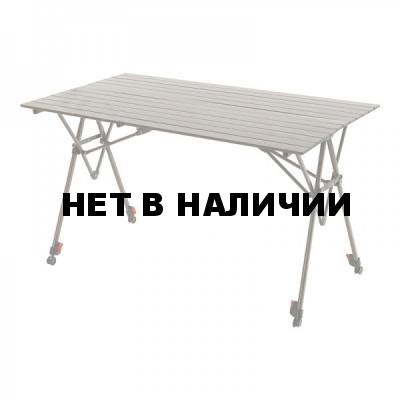 Металлический складной стол Greenell Элит FT-17