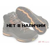 Ботинки трекинговые Gri Sport м.13505 v40 утепленные
