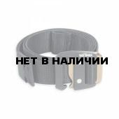 Ремень Stretch Belt 32mm black, 2867.040