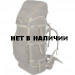 Рюкзак для охоты Медведь 120 V3