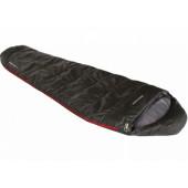 Мешок спальный Redwood 4 dark grey, 23084