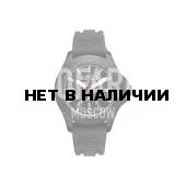 Часы H3 TACTICAL Trooper H3 722231.12