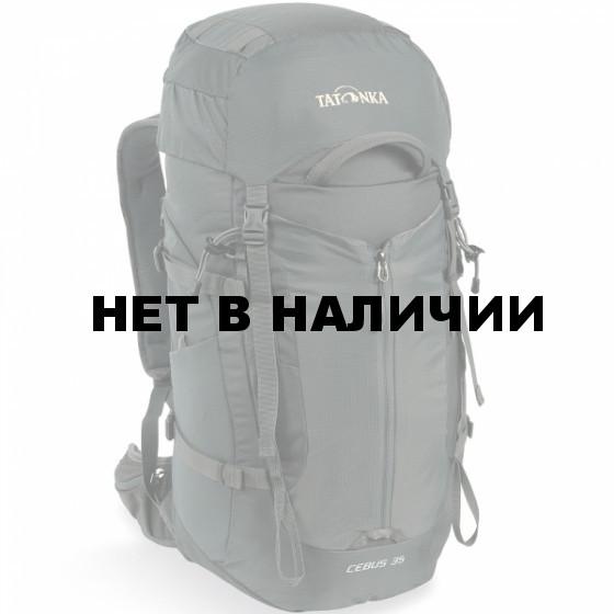 Рюкзак CEBUS 35 titan grey, 1469.021