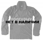 Рубашка тактическая KO-CS2-PO-01 Black