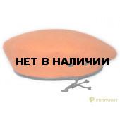 Берет МЧС 01/5 оранжевый