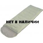 Селигер спальный мешок