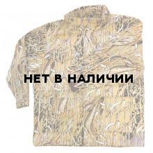 Куртка Следопыт (RosHunter) Выпь