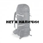 Рюкзак KARAS 70+10 black, 1362.040