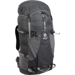 Рюкзак Gradient Light 50 серый S