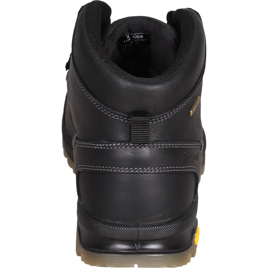 b9ad8b1d0 Ботинки трекинговые Gri Sport м.12917 v23, производитель Grisport ...