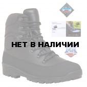 Ботинки с высоким берцем Магнуст-М 5006