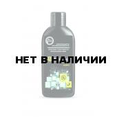 Гель антибактериальный для гигиенической обработки рук Ризасепт Гель 100 мл
