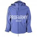 Куртка Mistral XPS09-4 (синий)