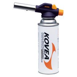 Газовый резак Kovea Phoenix Torch KT-2709H
