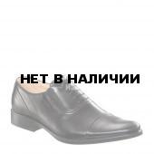 Туфли мужские Фарадей 554