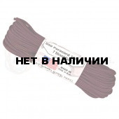 Паракорд ATWOODROPE 550 PARACHUTE CORD 30м maroon