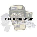 Сумка д/пикника HB6-520 6 персон