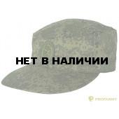 Кепка ВКБО ёлочка рип стоп