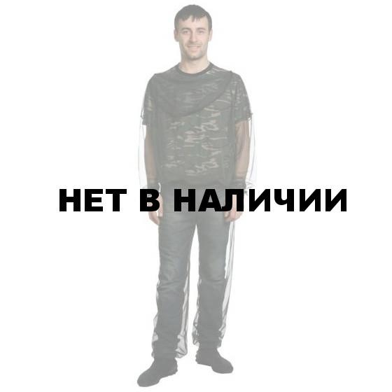 Комплект мужской Стоп-Москит
