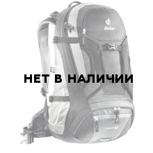 Рюкзак Deuter 2015 Trans Alpine 30 black-granite