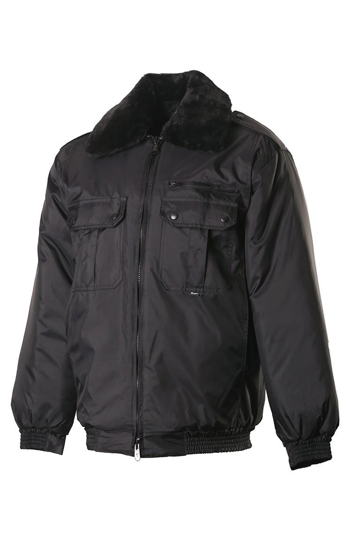 Купить Куртку Камуфляж