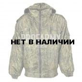 Куртка Пилот (пиксель) оксфорд