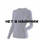 Фуфайка женская Laplandic L21-1991S/NV