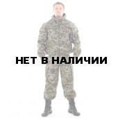 Костюм Тактика-2 рип-стоп цифра-2