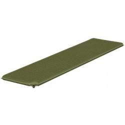 Коврик самонад. Mk 3.05M olive, 7305.2571