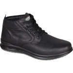Ботинки Gri Sport м.43015v11